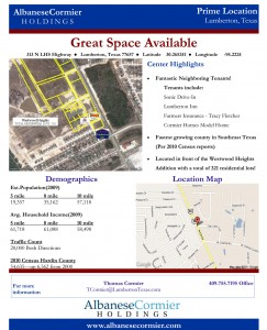 Commercial-Flyer-Lumberton-large