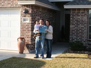 Cormier-Homes-Testimonials-0181