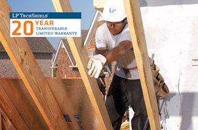 radiant-barrier-roofing-lp-techshield