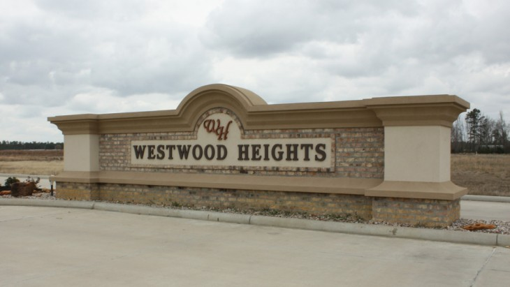 westwood-heights-community