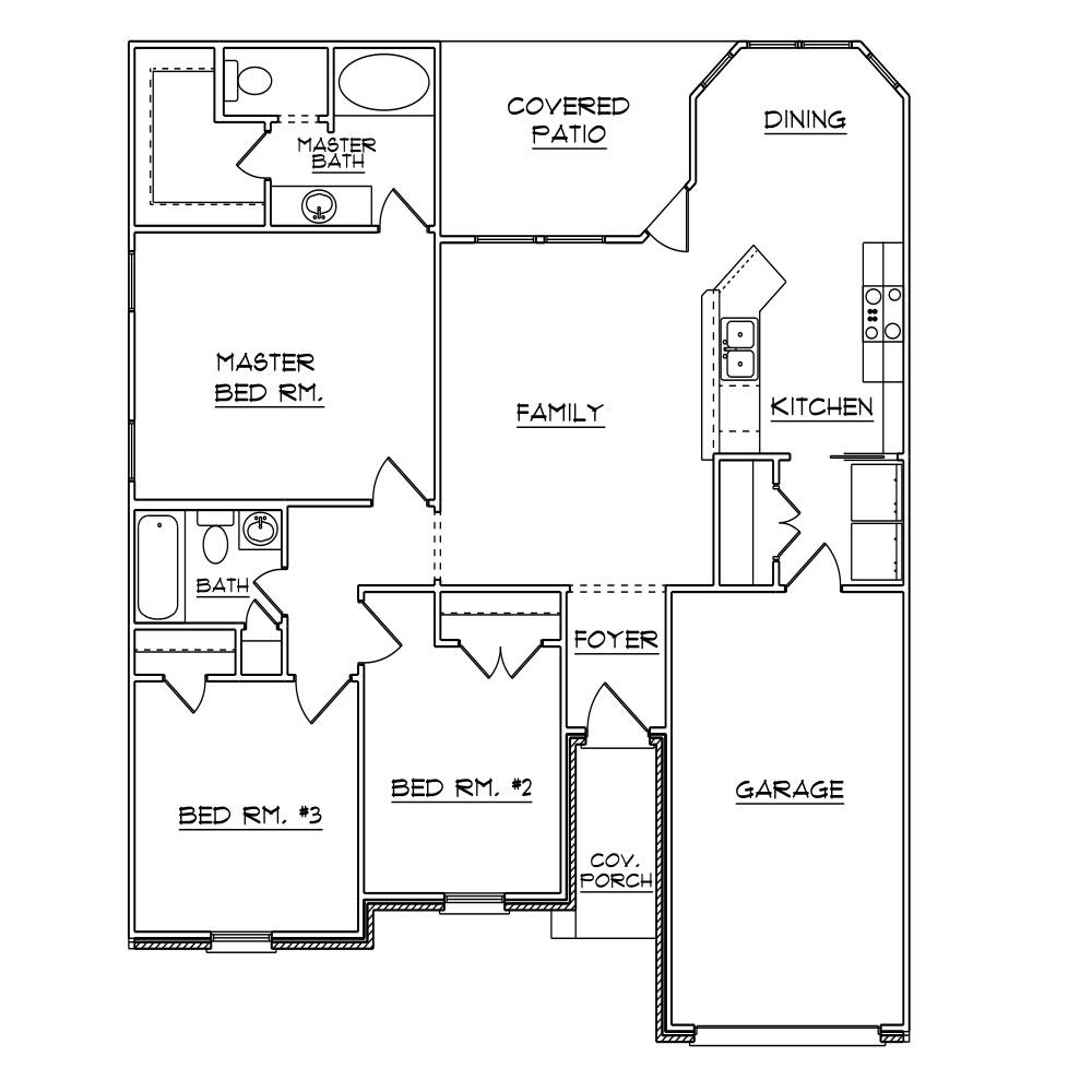 Hiline homes floor plans hiline homes floor plans best for Hiline homes floor plans